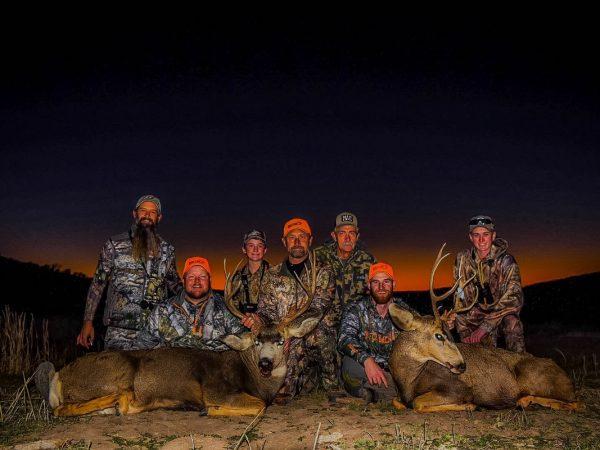the-habit-tv-colorado-hunt32